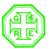 GRE-AA